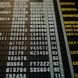 airport-venice