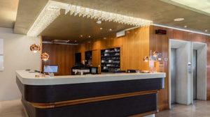 reception-hotel-ambasciatori-mestre-venezia