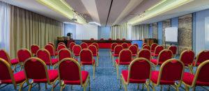 blue-room-conference-hotel-ambasciatori