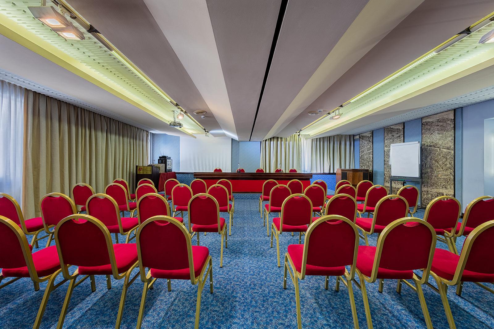 sala-meeting-hotel-ambasciatori