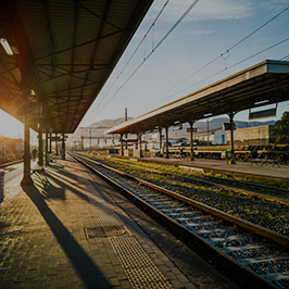 train-station-venice