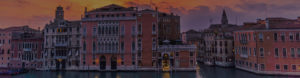 venice-sunset-hotel-ambasciatori-venice-mestre