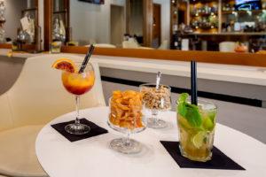 drink-hotel-ambasciatori-mestre-venice