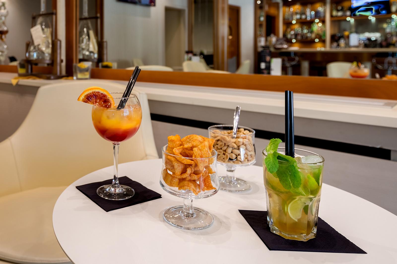 aperitivo-hotel-ambasciatori-mestre-venezia