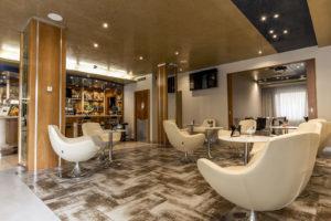 bar-hotel-ambasciatori-mestre