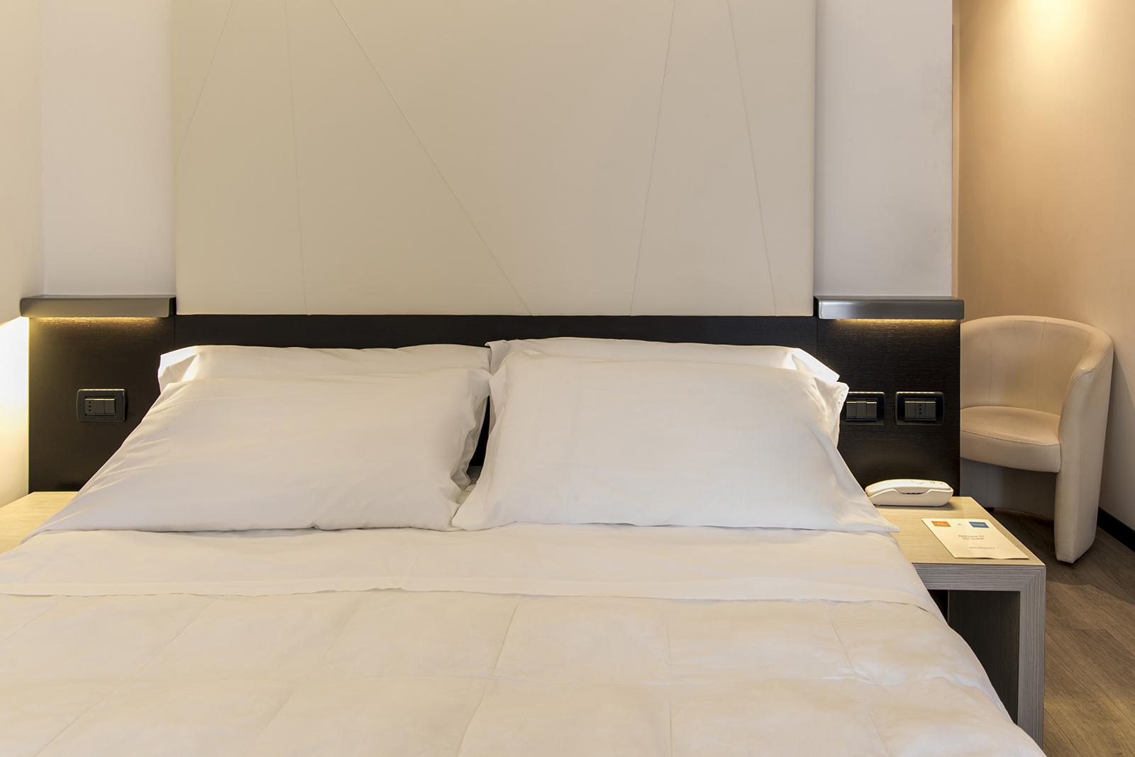 camera-hotel-ambasciatori-mestre