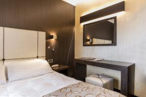 detail-room-hotel-ambasciatori