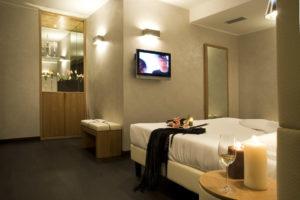 detail-suite-hotel-ambasciatori