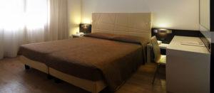 double-room-single-use-hotel-ambasciatori