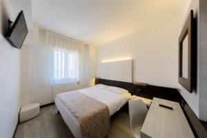 double-room-standard-hotel-ambasciatori