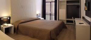 double-superior-hotel-ambasciaotri