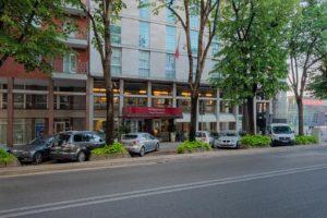 entrance-hotel-ambasciatori-mestre-venice