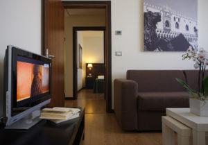 family-room-hotel-ambasciatori-mestre