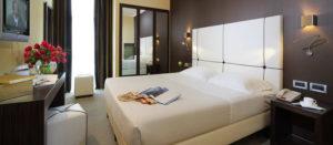 junior-suite-ambasciatori-hotel-mestre
