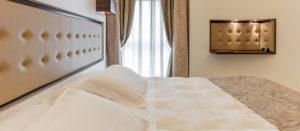 junior-suite-hotel-ambasciatori-mestre