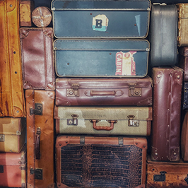 luggage-storage-hotel-ambasciatori