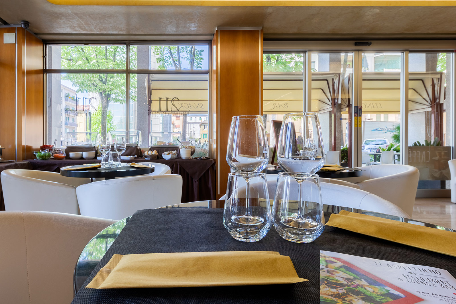 ristorante-hotel-ambasciatori-mestre