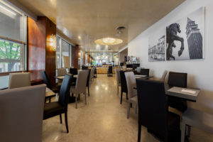 restaurant-hotel-ambasciatori-mestre