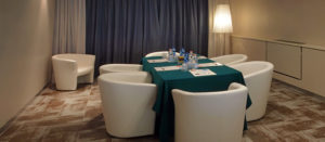 brown-office-room-meeting-hotel-ambasciatori