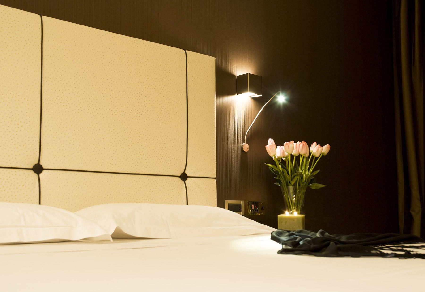 suite-detail-hotel-ambasciatori