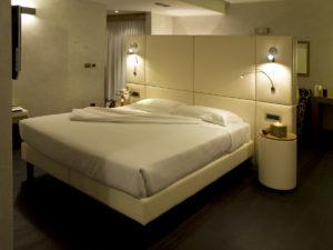 suite-hotel-ambasciatori-mestre