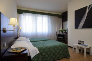 superior-dbl-room-hotel-ambasciatori