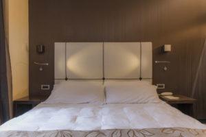 family-room-hotel-ambasciatori