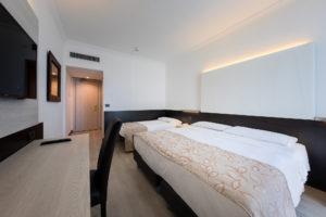 triple-room-hotel-ambasciatori-mestre
