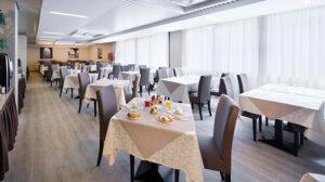 sala-colazione-hotel-mestre